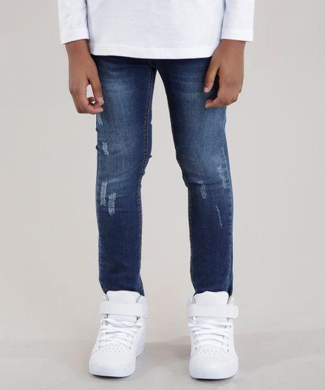 Calca-Jeans-Azul-Medio-8669499-Azul_Medio_1