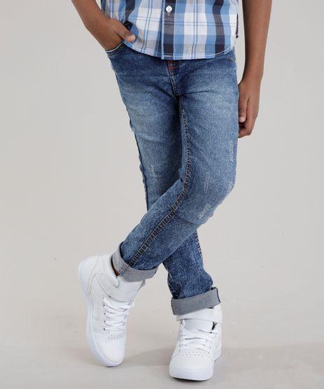 Calca-Jeans-Azul-Medio-8669506-Azul_Medio_1
