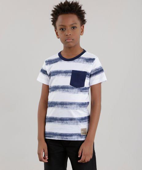 Camiseta-Listrada-com-Bolso-Azul-Marinho-8659261-Azul_Marinho_1