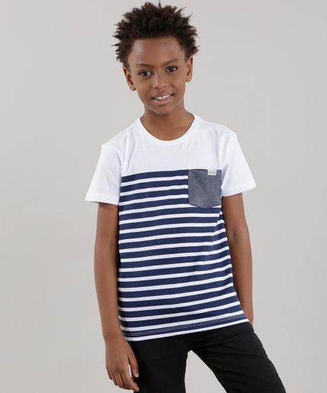 Camiseta-Listrada-com-Bolso-Azul-Marinho-8659284-Azul_Marinho_1