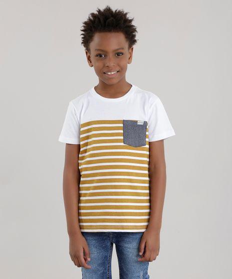 Camiseta-Listrada-com-Bolso-Caramelo-8659284-Caramelo_1