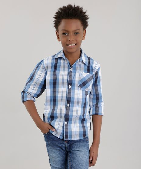 Camisa-Xadrez-Azul-8696028-Azul_1