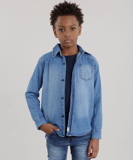 Camisa-Jeans-Azul-Medio-8572359-Azul_Medio_1