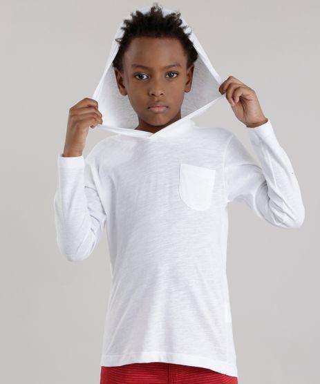 Camiseta-com-Capuz-Branca-8661486-Branco_1