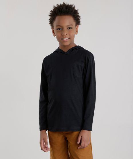 Camiseta-com-Capuz-Preta-8661486-Preto_1