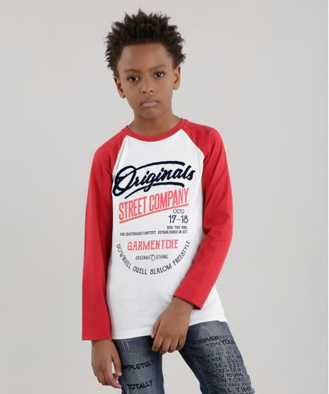 Camiseta--Originals--Off-White-8665960-Off_White_1