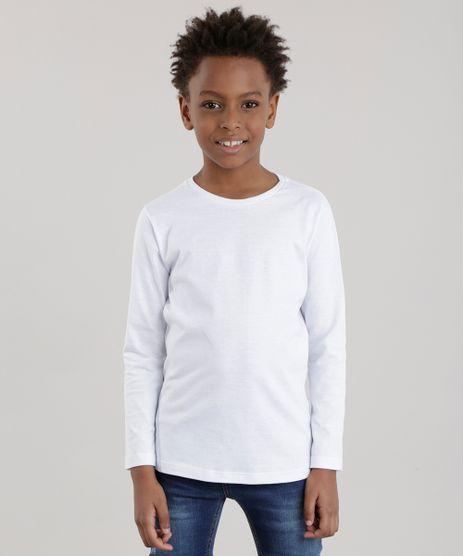 Camiseta-Basica-Branca-8661376-Branco_1