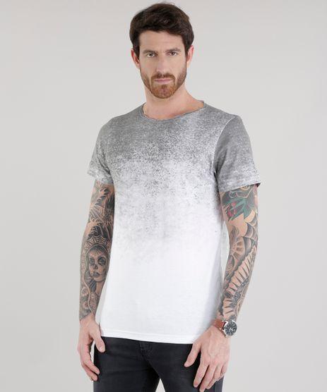 Camiseta-Estampada-Degrade-Branca-8502866-Branco_1