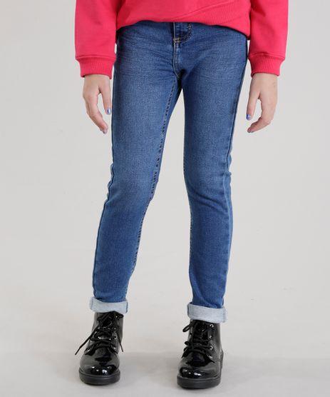 Calca-Jeans-Azul-Medio-8622691-Azul_Medio_1