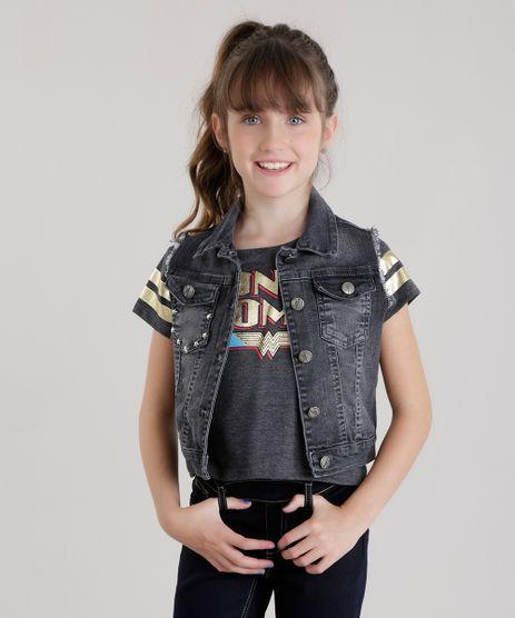 Colete-Jeans-Preto-8644374-Preto_1