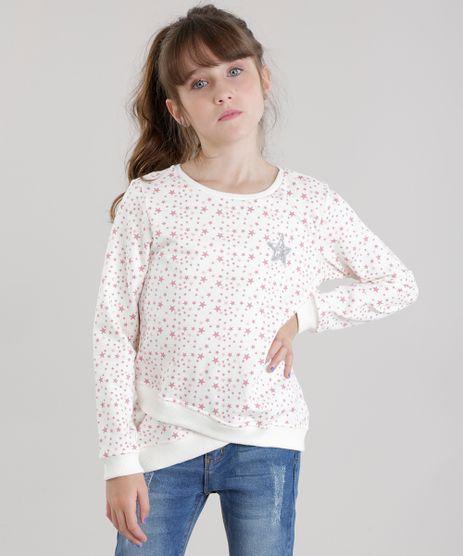 Blusao-Estampado-de-Estrelas-em-Moletom-com-Paete-Off-White-8685781-Off_White_1