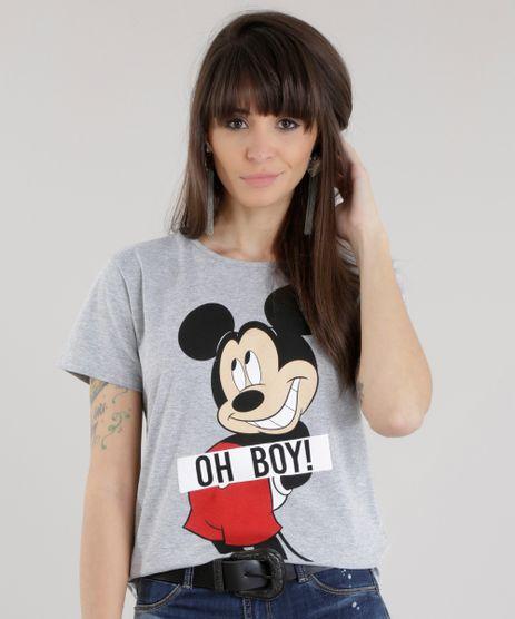 Blusa-Mickey-Cinza-Mescla-8687621-Cinza_Mescla_1