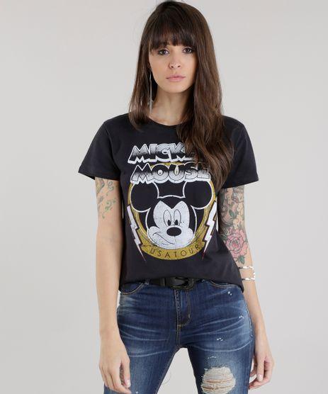 Blusa-Mickey-Preta-8687640-Preto_1