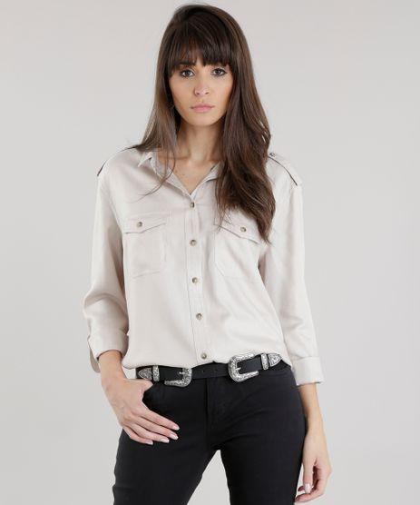 Camisa--Girls--Bege-Claro-8588434-Bege_Claro_1