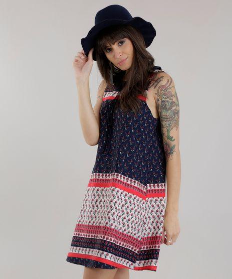 Vestido-Estampado-Floral-Azul-Marinho-8592876-Azul_Marinho_1
