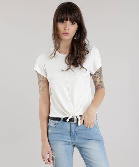 Blusa-Canelada-com-No-Off-White-8654747-Off_White_1