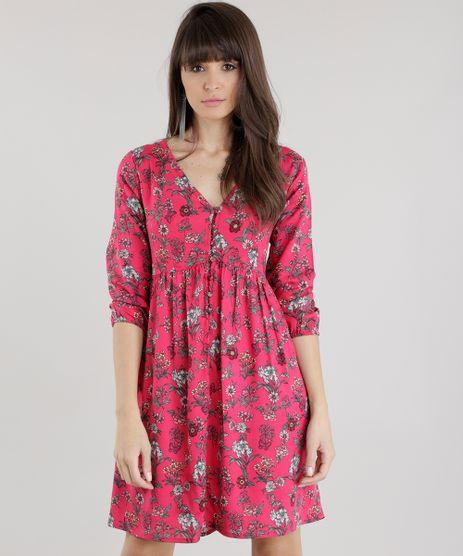 Vestido-Estampado-Floral-Rosa-8592799-Rosa_1