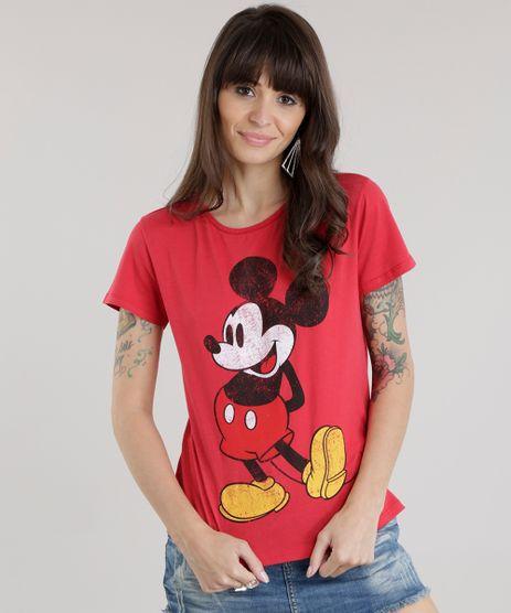 Blusa-Minnie-Vermelha-8688139-Vermelho_1