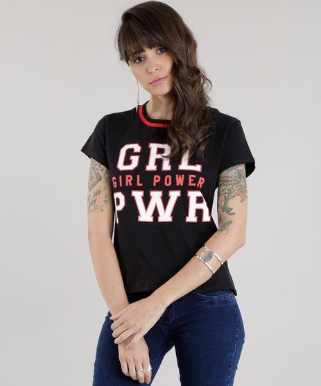 Blusa--Grl-Pwr--Preta-8694210-Preto_1