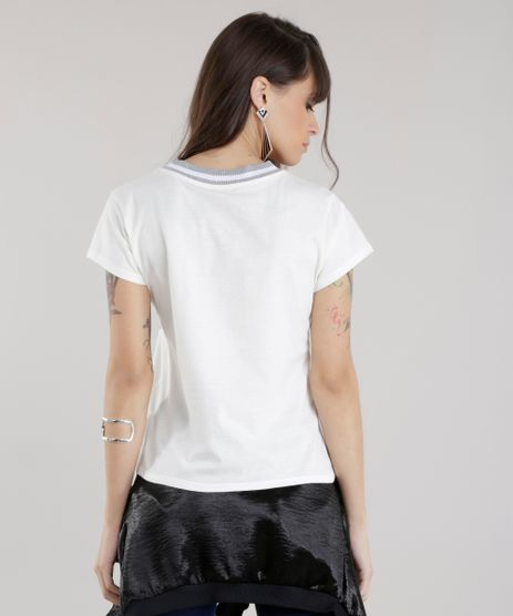 //www.cea.com.br/blusa--brklyn-new-york--off-white-8694311-off_white/p
