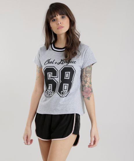 Blusa--Cool-League-68--Cinza-Mescla-8694318-Cinza_Mescla_1