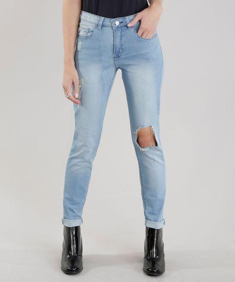 Calca-Jeans-Skinny-Azul-Claro-8674504-Azul_Claro_1