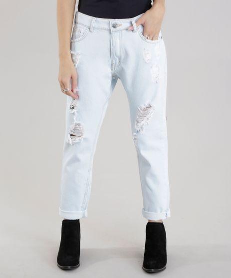 Calca-Jeans-Boyfriend-Azul-Claro-8678713-Azul_Claro_1