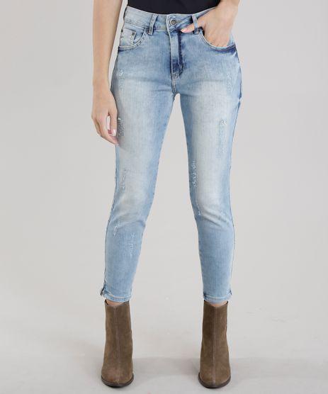 Calca-Jeans-Cropped-Azul-Medio-8690759-Azul_Medio_1