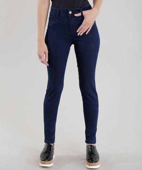 Calca-Jeans-Super-Skinny-Sawary-Azul-Escuro-8702761-Azul_Escuro_1