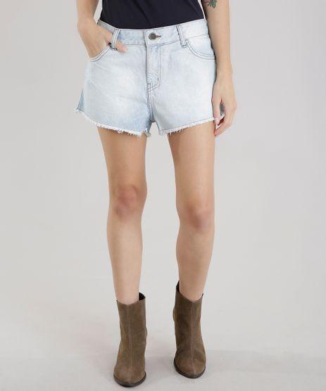 Short-Jeans-Relaxed-Azul-Claro-8717448-Azul_Claro_1