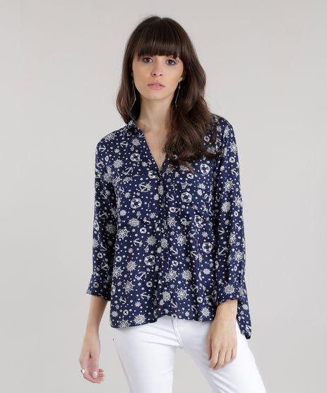 Camisa-Estampada-Navy-Azul-Marinho-8587538-Azul_Marinho_1