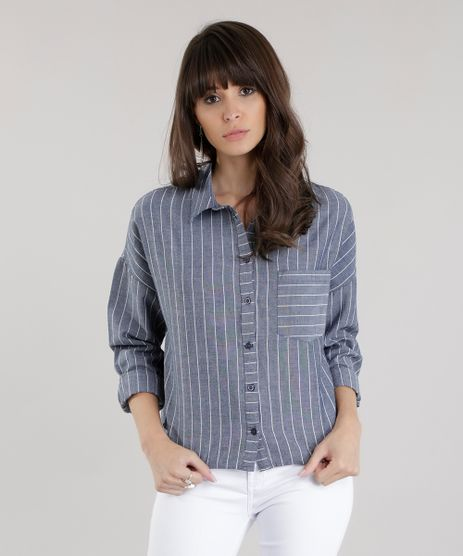 //www.cea.com.br/camisa-listrada--it-was-all-a-dream-babe--cinza-8547915-cinza/p