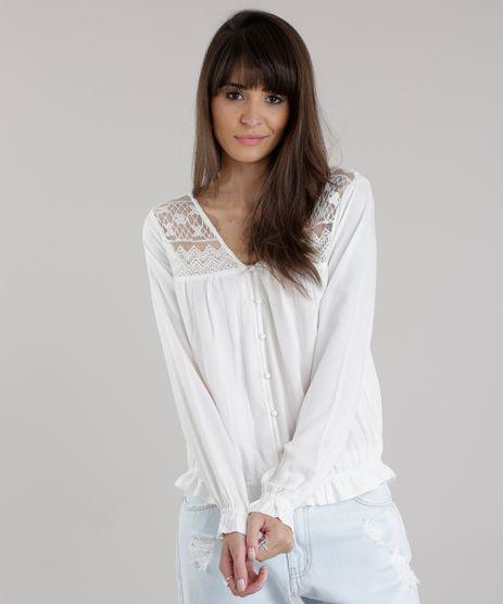 Bata-com-Renda-Off-White-8548015-Off_White_1