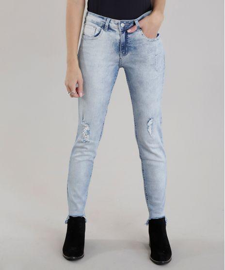 Calca-Jeans-Skinny--Azul-Claro-8674524-Azul_Claro_1