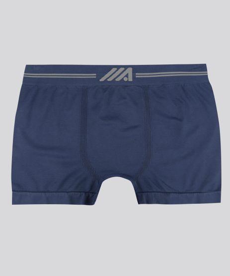 Cueca-Boxer-Ace-Sem-Costura-Azul-Marinho-8484524-Azul_Marinho_1