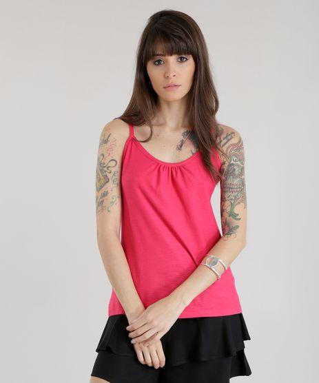 Regata-Basica-Flame-Rosa-Escuro-8526860-Rosa_Escuro_1