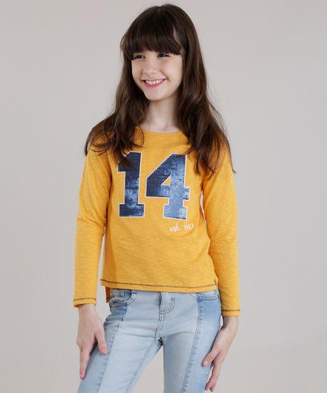 Blusa--14--com-Paetes-Amarelo-8686773-Amarelo_1
