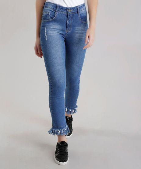 Calca-Jeans-Azul-Medio-8682019-Azul_Medio_1
