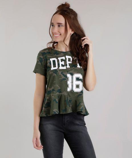 Blusa-Camuflada--Dept--Verde-Militar-8688672-Verde_Militar_1