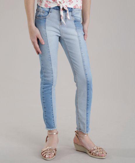 Calca-Jeans-Azul-Medio-8644361-Azul_Medio_1