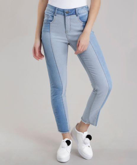Calca-Jeans--Azul-Medio-8644368-Azul_Medio_1