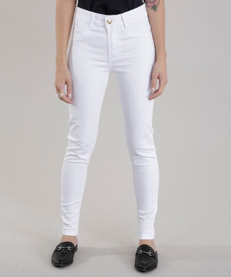 Calca-Super-Skinny-Sawary-Branca-8702729-Branco_1