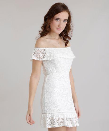 Blusa-Ombro-a-Ombro-em-Renda-Off-White-8640967-Off_White_1