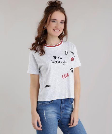 Blusa--Not-Today--cinza-Mescla-Claro-8623418-Cinza_Mescla_Claro_1