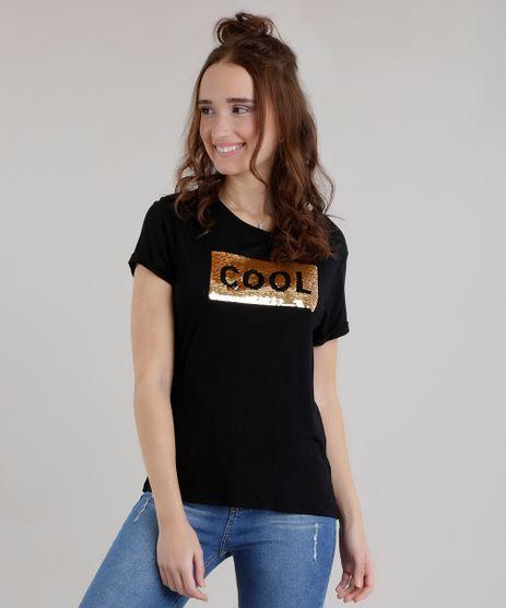 Blusa--Cool--com-Paete-Preta-8623429-Preto_1