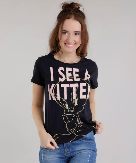 Blusa--I-See-A-Kitten--Preta-8701997-Preto_1