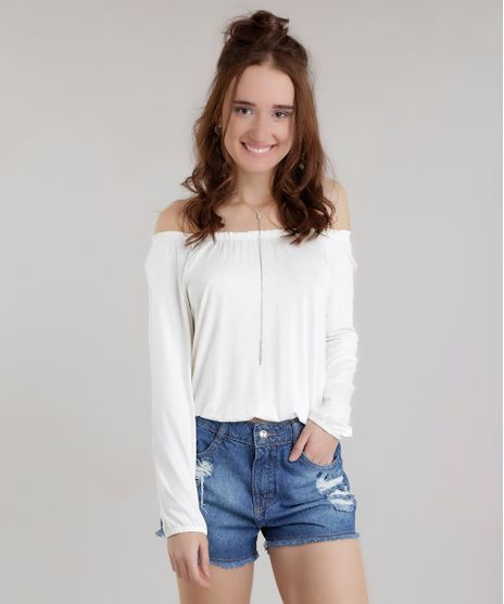 Blusa-Cropped-Ombro-a-Ombro-Off-White-8681866-Off_White_1