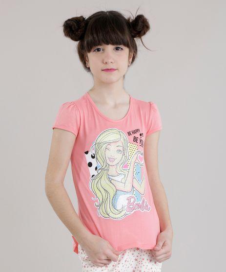 Blusa-Barbie-Rosa-8604511-Rosa_1