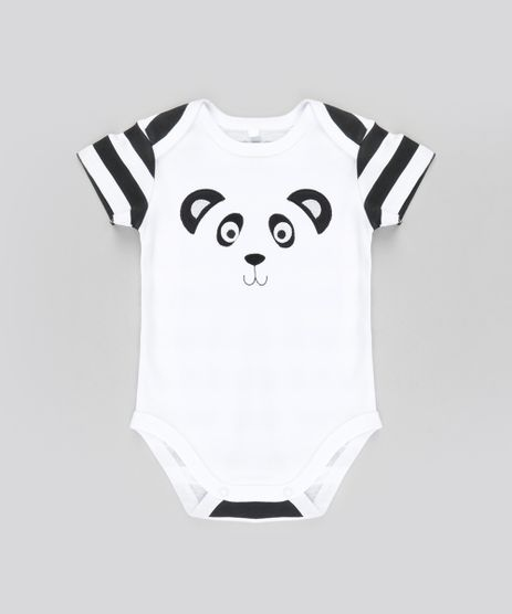 Body-Panda-em-Algodao---Sustentavel-Branco-8580287-Branco_1