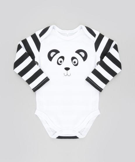 Body-Panda-em-Algodao---Sustentavel-Branco-8580294-Branco_1